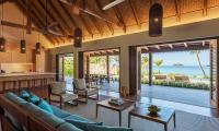 Six Senses Fiji Family Area | Malolo, Fiji