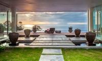 Villa Solaris Sunsets | Kamala, Phuket