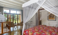 Skye House Bedroom One | Koggala, Sri Lanka