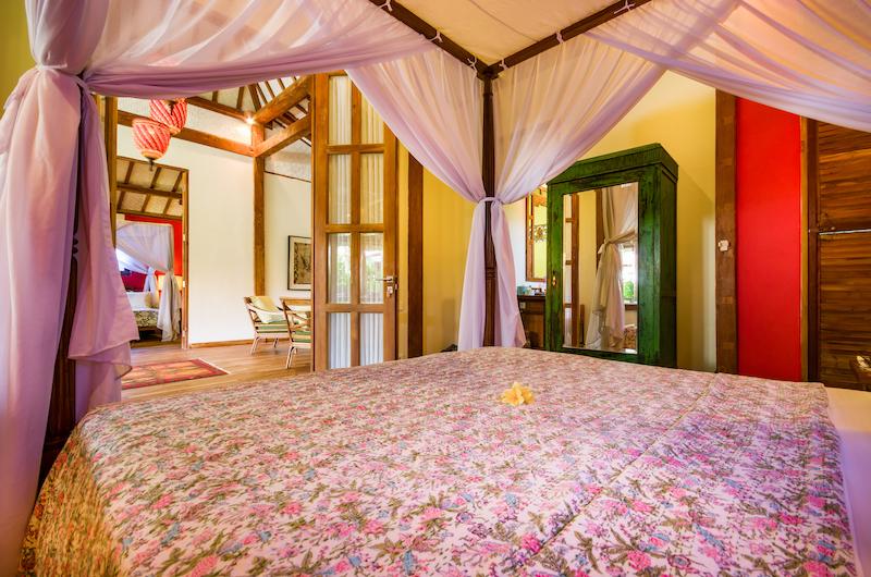 Desa Roro Bedroom | Canggu, Bali