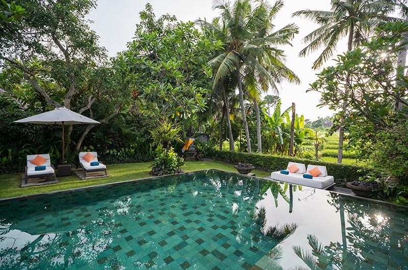 Imperial House Sun Deck | Canggu, Bali
