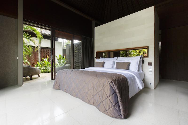 Bedroom 1, Villa Jamadara | Uluwatu, Bali