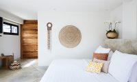 Villa Selalu Bedroom | Gili Gede, Lombok