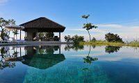 Villa Selalu Pool Bale | Gili Gede, Lombok