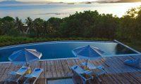 Villa Selalu Pool | Gili Gede, Lombok