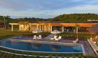 Villa Selalu Building | Gili Gede, Lombok
