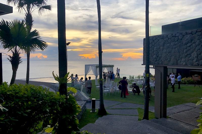 Phuket Kata Impiana Kata Noi Wedding