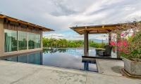 Villa La Colline Pool | Layan, Phuket
