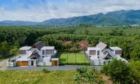 Villa Pablo Exterior | Bang Tao, Phuket