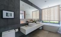 Villa Pablo Bathroom Area | Bang Tao, Phuket