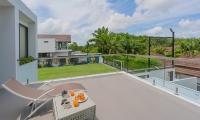 Villa Paloma Phuket Sun Deck | Bang Tao, Phuket