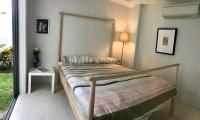 Villa Paloma Phuket Bedroom Side | Bang Tao, Phuket
