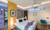 Villa Paloma Phuket Bedroom | Bang Tao, Phuket