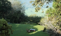 Glenross Plantation Villa Garden | Kalutara, Sri Lanka