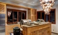Villa Gita Segara Kitchen | Candidasa, Bali