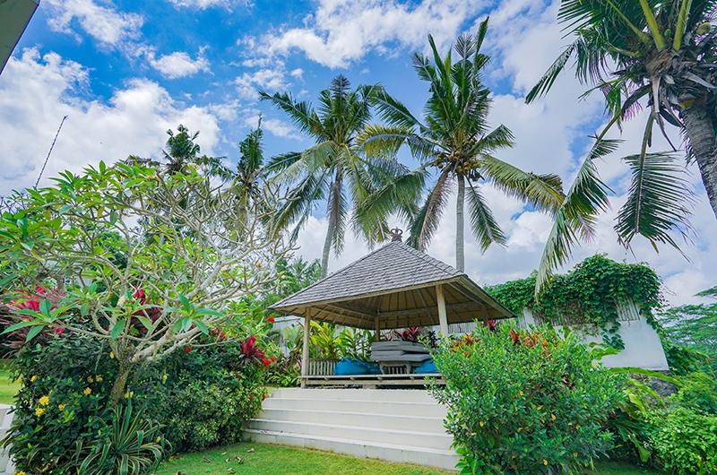 Villa Santai Ubud Bale | Ubud, Bali