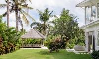 Villa Santai Ubud Garden | Ubud, Bali