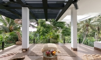 Villa Sapta Bayu Yoga Area | Canggu, Bali