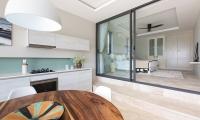 Villa Saam Kitchen | Choeng Mon, Koh Samui