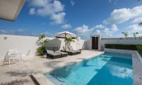 Villa See Pool Side | Choeng Mon, Koh Samui