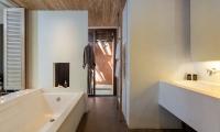 Villa Viva Panwa Bathroom One   Cape Panwa, Phuket