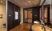 Villa Viva Panwa Bathroom   Cape Panwa, Phuket