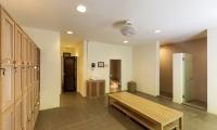 Villa Viva Panwa Dry Room   Cape Panwa, Phuket