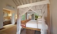 20 Middle Street Bedroom Area | Galle, Sri Lanka