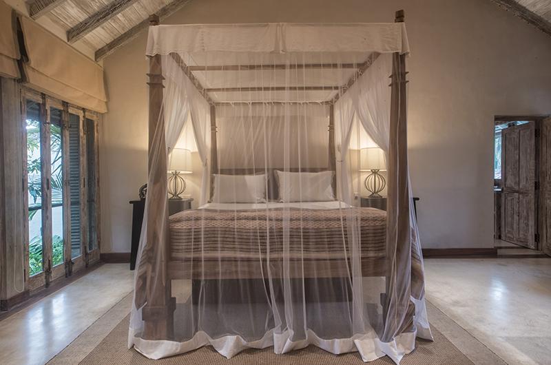 20 Middle Street Bedroom | Galle, Sri Lanka