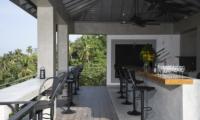 The Nine Mirissa Bar | Mirissa, Sri Lanka