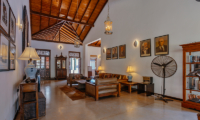 Villa Republic Bentota Family Room   Bentota, Sri Lanka