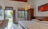 Villa Republic Bentota King Size Bed   Bentota, Sri Lanka