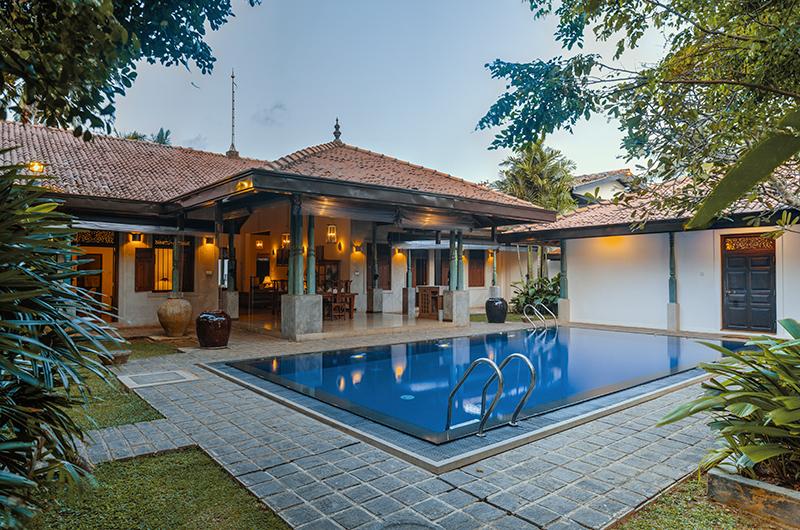 Villa Republic Bentota Exterior   Bentota, Sri Lanka