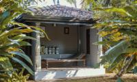 Villa Republic Bentota Massage Pavilion   Bentota, Sri Lanka