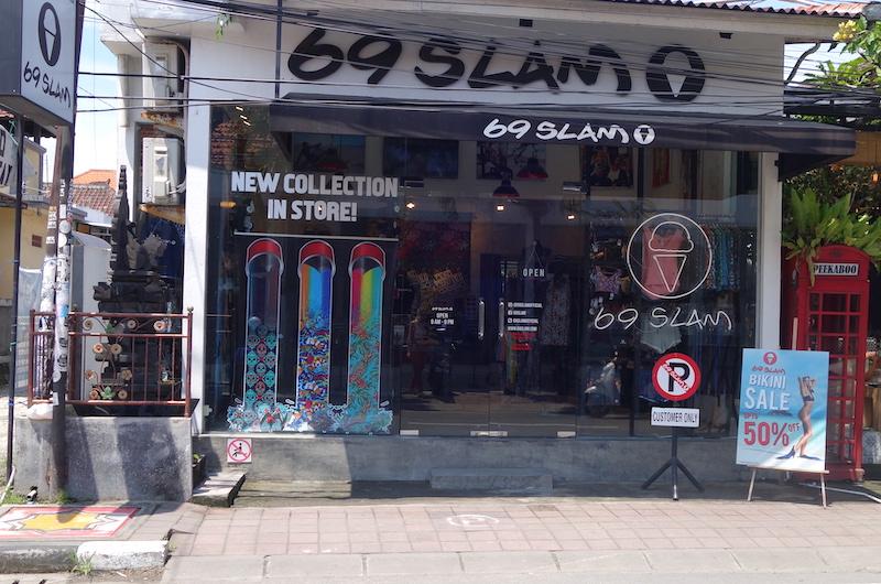 An Insider's Guide To Shopping On Jalan Batu Bolong