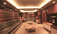 Villa Elite Cassia Soundproof Room   Canggu, Bali