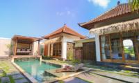 Villa Gong Pool | Canggu, Bali