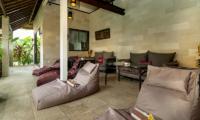 Villa Karmagali Lounge | Sanur, Bali