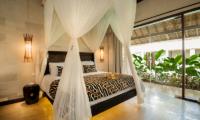 Villa Karmagali Bedroom | Sanur, Bali
