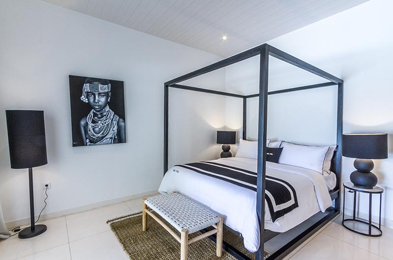 Villa Kusuma Bedroom Two Area | Uluwatu, Bali