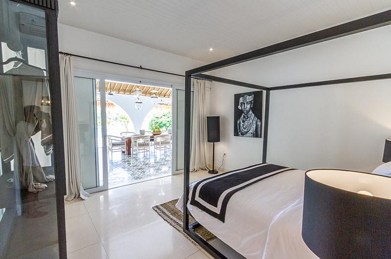 Villa Kusuma Bedroom Two | Uluwatu, Bali