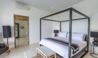 Villa Kusuma Bedroom Area | Uluwatu, Bali