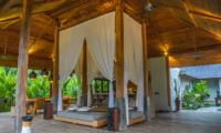 Villa Lumia Family Area   Ubud, Bali