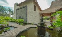 Villa Lumia Ponds   Ubud, Bali
