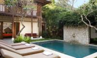 Villa Marlinde Sun Decks | Jimbaran, Bali