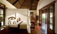 Villa Marlinde Spacious Bedroom | Jimbaran, Bali