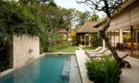 Villa Marlinde Swimming Pool | Jimbaran, Bali