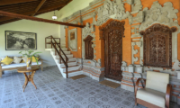 Villa Rindik Balinese Style | Canggu, Bali