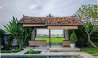 Villa Rindik Lounge | Canggu, Bali