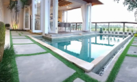 Villa Sasando Pool   Canggu, Bali